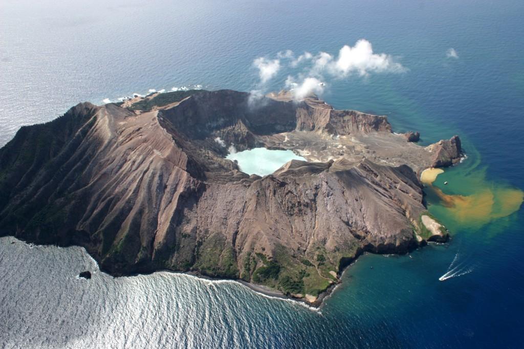 White_Island_New_Zealand-1024x682